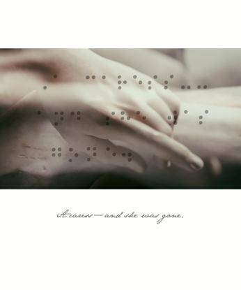 http://www.waynesides.com/files/gimgs/th-35_webHK_Braille_NewHighRez.jpg
