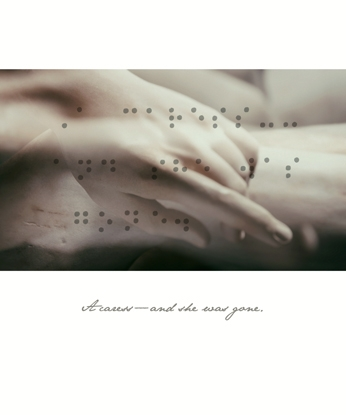 https://www.waynesides.com/files/gimgs/th-35_webHK_Braille_NewHighRez.jpg