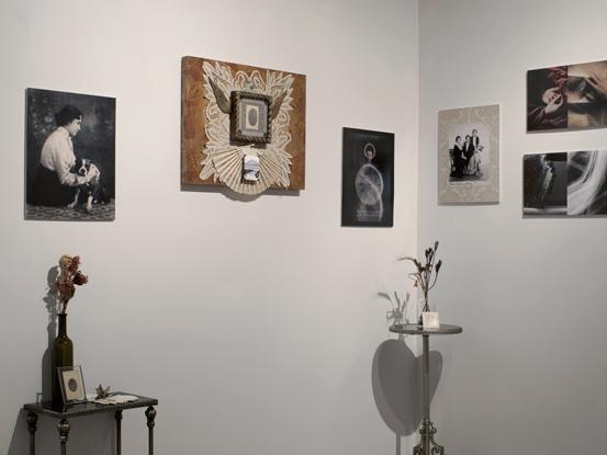 https://www.waynesides.com/files/gimgs/th-35_webHK_Exhibition6.jpg