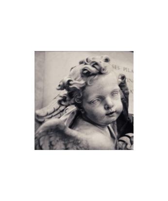 https://www.waynesides.com/files/gimgs/th-6_CherubSculptureB&W_borFin.jpg